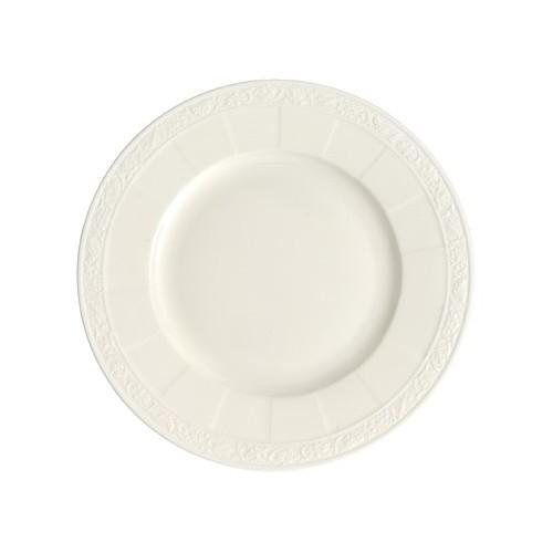 Dezertný tanier  22cm