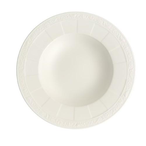 Hlboký tanier 24cm