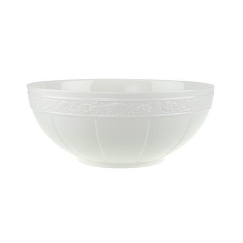 Šalátová miska (2)  24cm