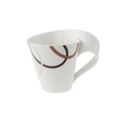 Kávová šálka 0,20l