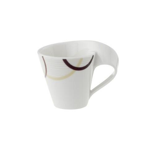 Espresso šálka 0,08l