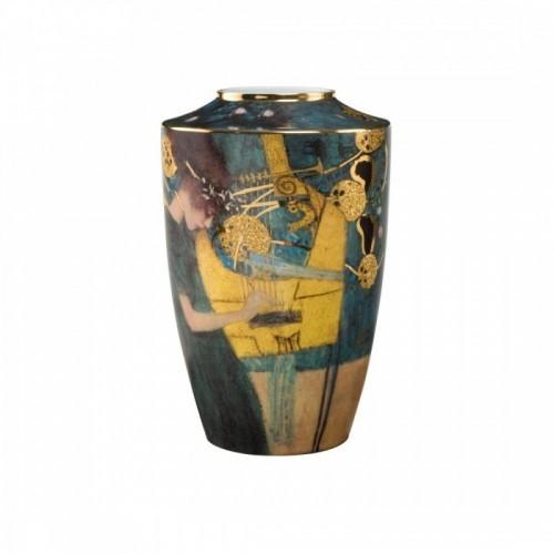 Porcelánová váza 24 cm