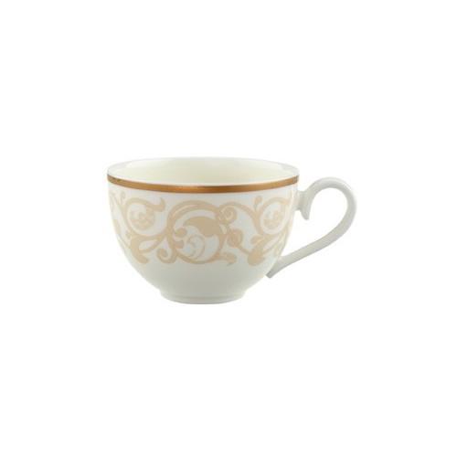Kávová/čajová šálka 0,20l