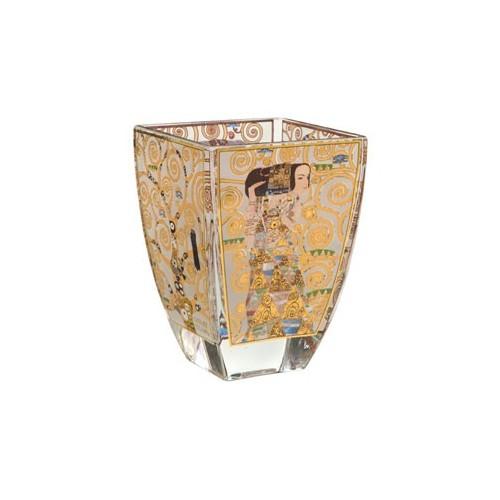 Svietnik na čajovú sviečku 11 cm