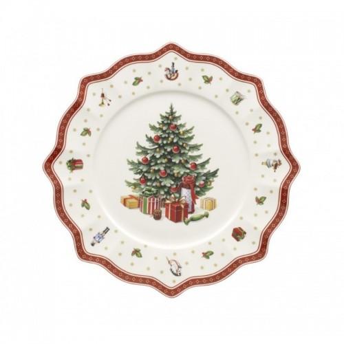Bufetový tanier  35 cm