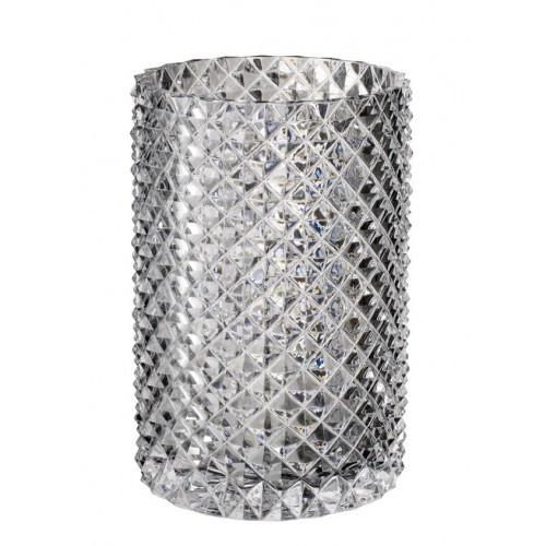 Váza 221mm
