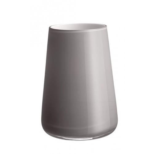 Váza 20cm pure stone