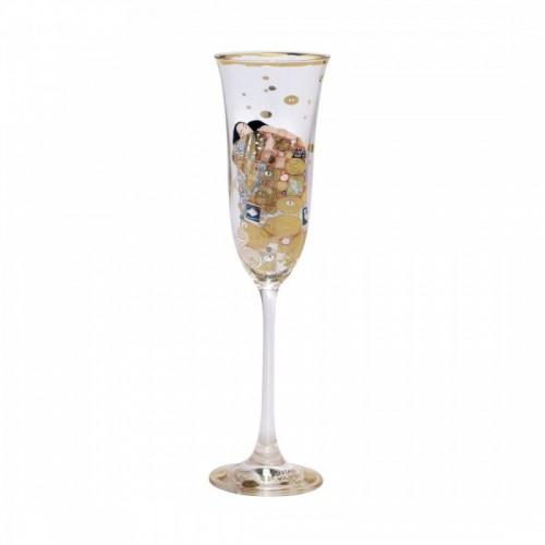 Pohár na šampanské 24cm/0,1l