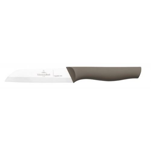 Keramický nôž na zeleninu 195mm