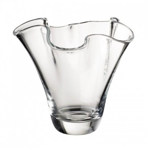 Váza No.1 - 185mm