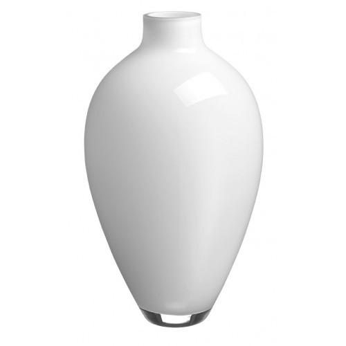 Váza 35cm arctic breeze