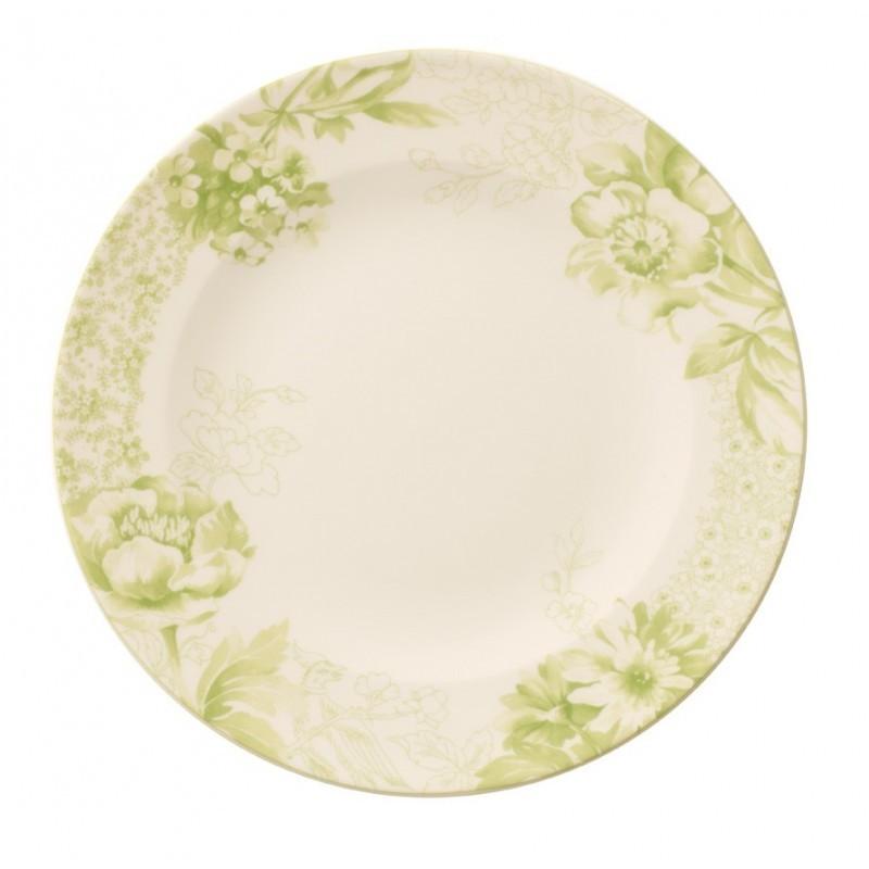 Šalátový tanier 23cm