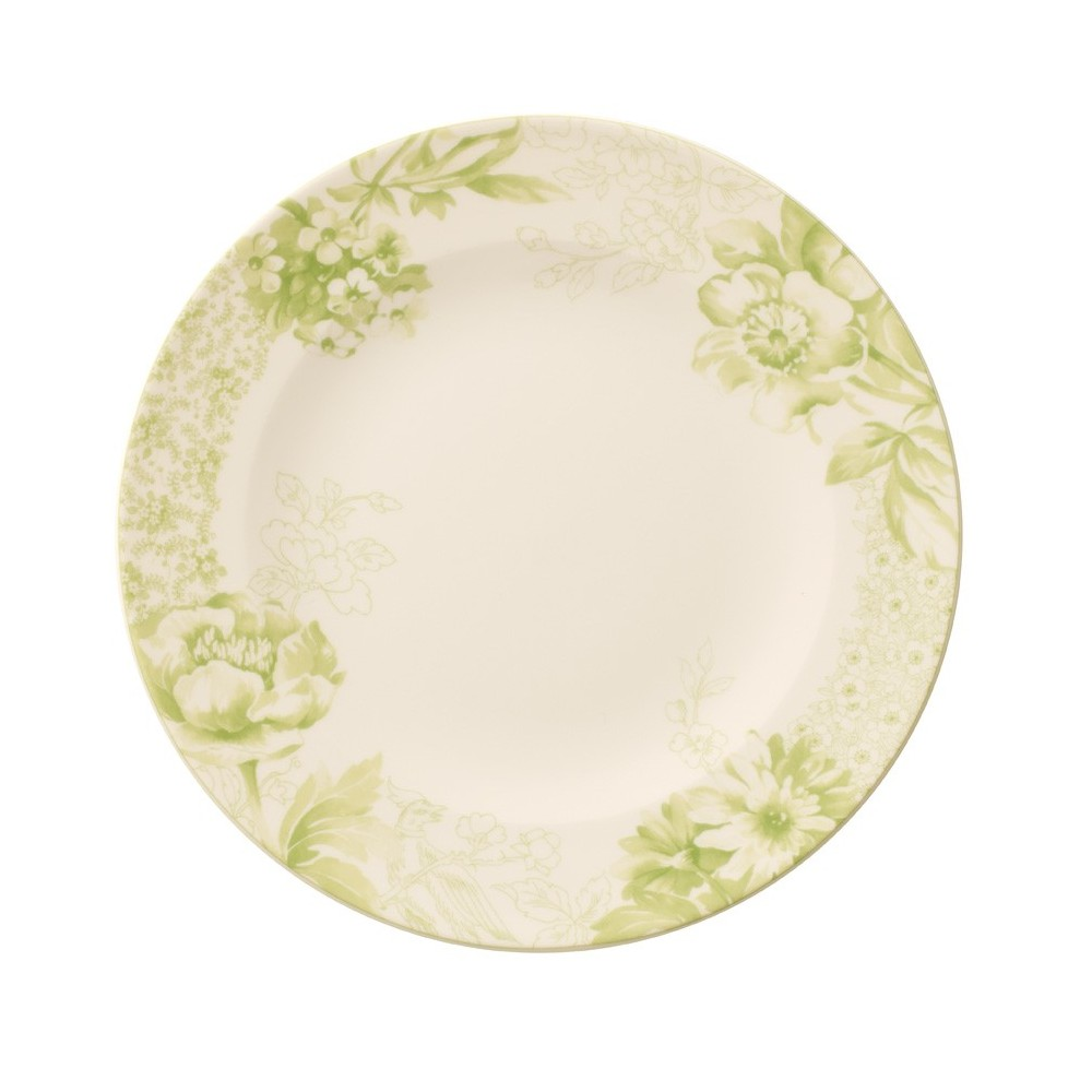 5f6980bb6c8a VILLEROY   BOCH Nitra - premium porcelán - premiumporcelan
