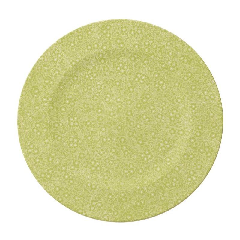 Podkladový tanier 32cm