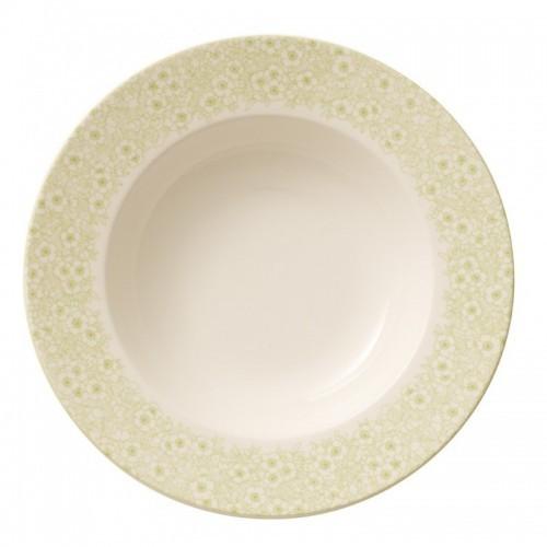 Hlboký tanier 25cm