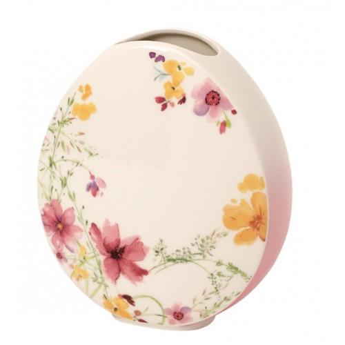Váza vajíčko malá 19cm