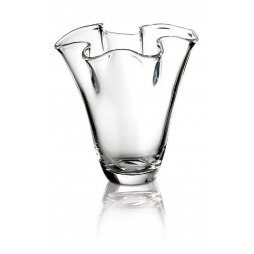 Váza No.2 - 250mm