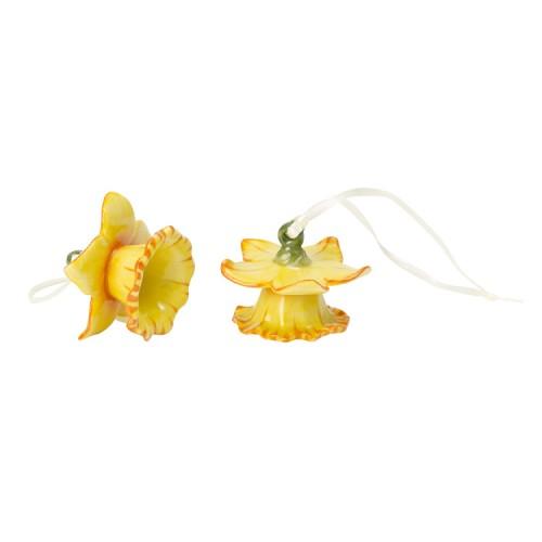 Narcis, set 2 ks