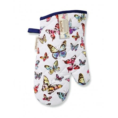 Butterfly kuchynská rukavica