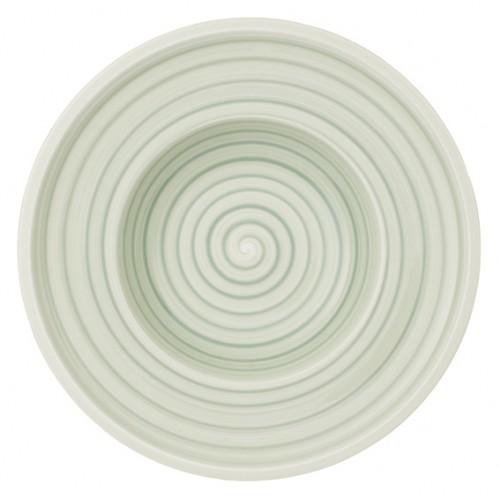 Hlboký tanier 27cm