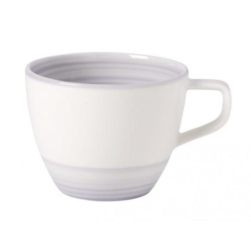 Kávová šálka 0,25l