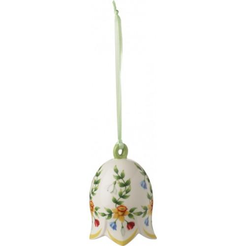 Zvonček tulipán