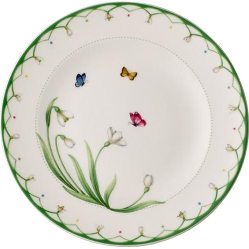 Šalátový tanier 22cm