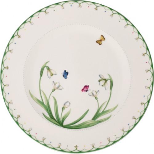 Bufetový tanier 32cm