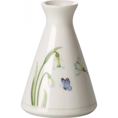 Váza/svietnik 10,5cm