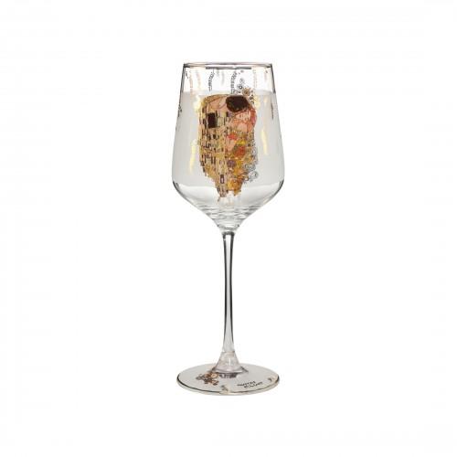 Pohár na víno 25cm/0,45l