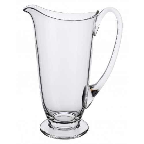 Džbán na vodu/džús 1l-Vinobile jugs