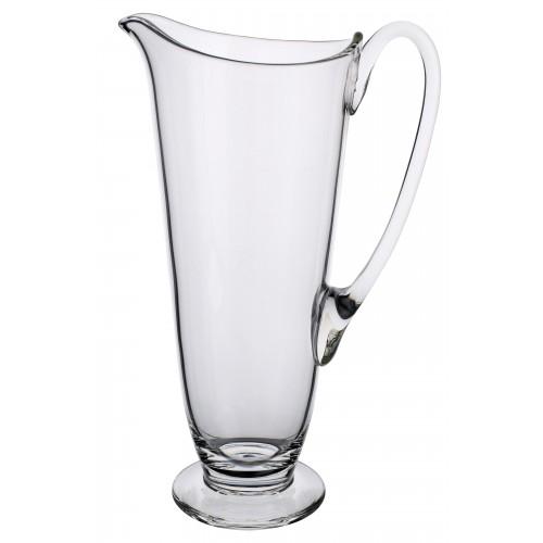 Džbán na vodu/džús 1,5l -Vinobile jugs
