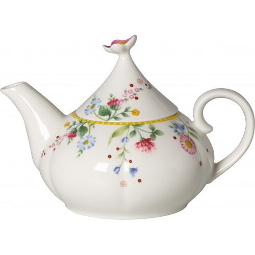 Čajník pre 6 osôb