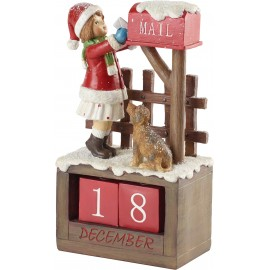 Christmas Toys 2017
